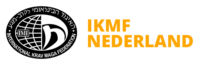 IKMF Nederland