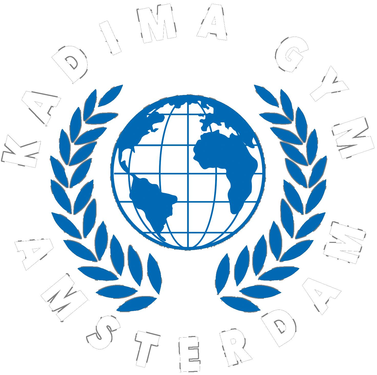 Kadima Gym